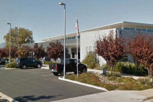 Redding Office Reduced
